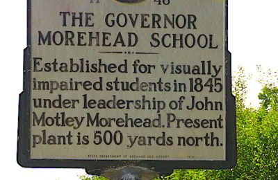 Governor-Morehead-School-001