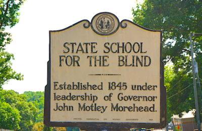 Governor-Morehead-School-002