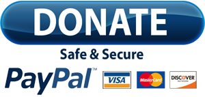 Click here to donate using PayPal's Giving Fund