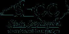 NCSECC logo